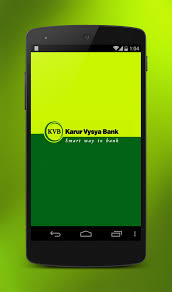 bca mobile apk kvb mobile banking 3 0 apk android finance apps