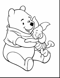 wonderful square color 999 coloring pages dokardokarz net