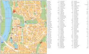 architektur dã sseldorf dusseldorf map my