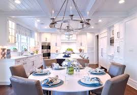 two rooms home design news five generations of showcase kitchens port washington news