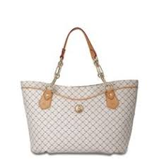 rioni signature large luxury tote by rioni tote bag luxury and bag