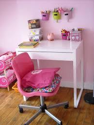 bureau blanc fille bureau fille bureau et rangement enfant pour combin volutif