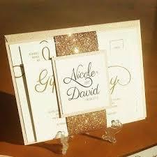 wedding invites online custom wedding invitations online wedding stationary tagged