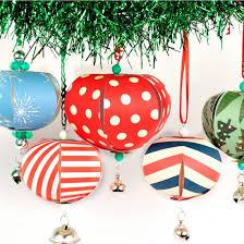 paper ornaments gallery craftgawker