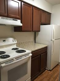 photos and video of country club village apartments u0026 townhomes in