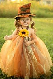 Adorable Halloween Costumes Littlest Trick Treaters 30 Costumes Images Adorable Babies Angel Aunt