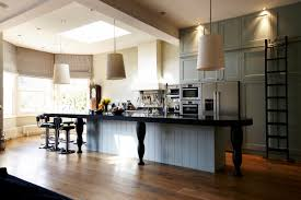 modern victorian style house interior u2013 modern house