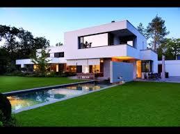 Concept Home Design Brilliant Hqdefault Home Design Ideas