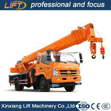 mobile crane mobile crane suppliers and manufacturers at alibaba com