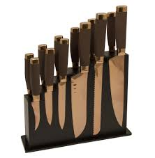 kitchen kitchen knives set with regard to impressive the best