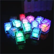 hydro glow fishing lights hydro glow fishing light cactuscrossfit com