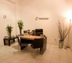 oficina dental advance recoleta avenida santa fe 1907 1ro b tel