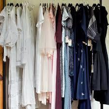 Clothing Vendors For Boutiques Home Vtgclt