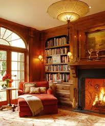 Fireplacenswgovau Portal by 215 Best кабинет Images On Pinterest Architecture Live And Colors