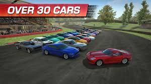 Lamborghini Veneno Drifting - carx drift racing 1 8 0 apk download android racing games