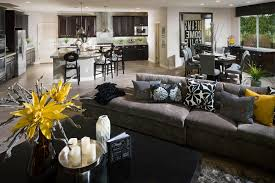 Las Vegas Home Decor Model Home Las Vegas Home Decor Ideas