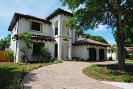 surprises that could inflate your custom home cost javic homes blog