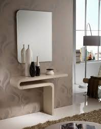 Target Mirrors Bathroom Contemporary Target Mirrors Bathroom Layout Interior Design