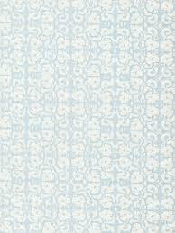 shiraz in powder blue u0026 white fortuny