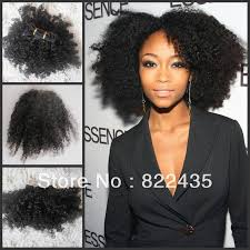 gray hair pieces for american african american hair weave products triple weft hair extensions