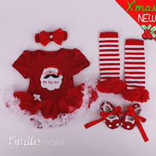 new year baby clothes designer infant newborn baby girl sale boys dressing gowns online