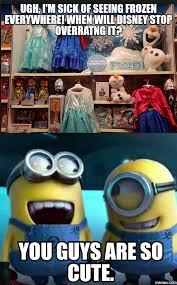 Cute Disney Memes - images halloween meme