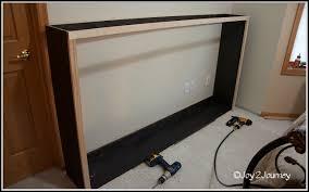 bedroom murphy bed mechanism build a hideaway bed