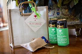 wedding gift bags ideas destination wedding gift bags wedding gifts wedding ideas and