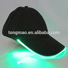 hats with led lights jazz hats hats with led lights jazz hats