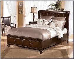 Ashley Furniture Porter Bedroom Set by Ashley Furniture Bunk Bed Assembly Instructions Furniture Home