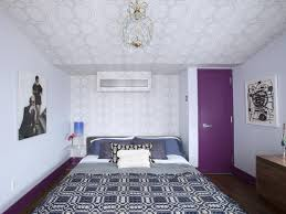 Futuristic Bedroom Design Futuristic Bedroom Design Ideas Eccentric Bedroom Design Ideas