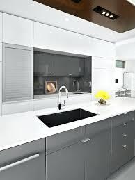 Kitchen Cabinet Accessories Uk by Ikea Kitchen Sink U2013 Fitbooster Me