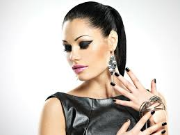 makeup classes island ny nail technician island ny island nail skin care