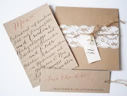 einladungen hochzeit g nstig gunstige einladungskarten fur hochzeit thegirlsroom co
