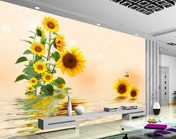 home decoration wallpapers magnificent background photos design wallpaper for design
