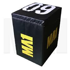 box auto modulare ma1 3 in 1 elite modular foam ply box large 20 24 30 inches