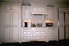 Kitchen Cabinets Omaha Gallery Kc Cabinetry Inc Complete Custom Cabinets Omaha