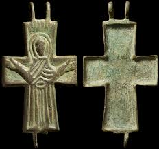 byzantine crosses ancient resource ancient and byzantine crosses for sale