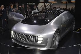 the mercedes benz f 015 luxury in motion myautoworld com