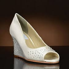 wedding shoes christchurch liz rene wedding shoes my glass slipper