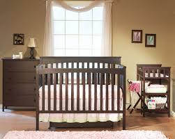 furniture elegant plank bedroom furniture plank oak bedroom