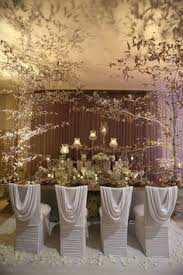 fancy chair covers chair covers chairs ovens ideas