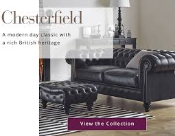 Classic Chesterfield Sofa Bespoke Chesterfield Furniture Handmade In Britain Sofas By Saxon