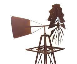 garden windmills nz home outdoor decoration