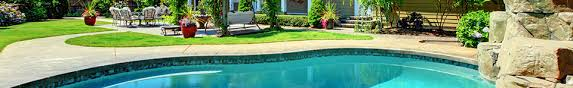 swimming pool cost u0026 pricing landscaping network