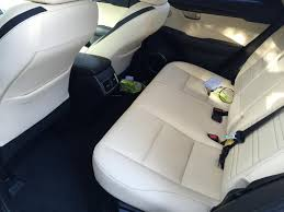 lexus gx lease fl 2015 lexus nx200t lease take over 382 mo clublexus lexus