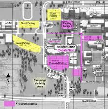 fau boca map fau map of debate site