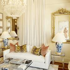 spencer home decor spencer gorgeous living room clarence house