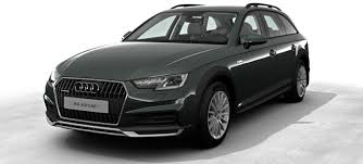 audi configurater this is the best car configurator on the