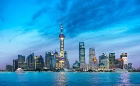 shanghai china wallpapers top 15 china city items daxushequ com